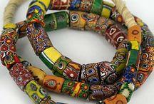 Perle africane