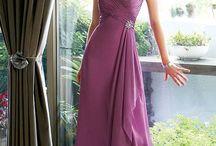 Dresses / at Reel Reverie MediaWorks