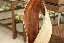 casca de coqueiro