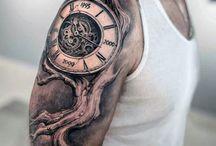 tetovàlàs