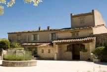 Properties in Gordes / Luxury Properties in Provence