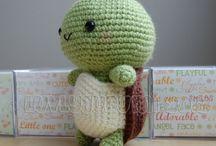 Sewing • crocheeeeet