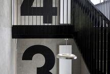 A B C easy as 1 2 3 / by Sherri Slater