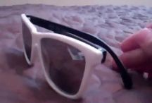 Best Sunglasses Reviews / Find Best Sunglasses Product Here!
