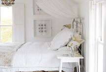 Bedrooms inspiration