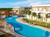 Travel with Kids / All Inclusive/Unlimited Luxury  Locations: Cancun Cancun Riviera Maya- Puerto Aventuras, Tulum, Riviera Cancun La Romana Huatulco Riviera Nayarit Punta Cana- Palm Beach and Punta Cana Los Cabos Puerto Vallatra