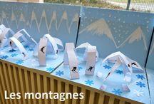 expo montagne