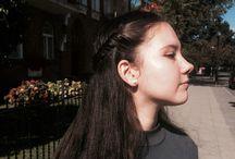 MY BLOG / www.cllaudizzle.blogspot.com