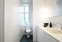 horna toaleta