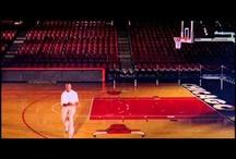NBA <3
