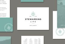 That's Pretty Ace / Brand Designer // Sharing joy in the simplest ways.