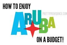 Aruba / Vacation