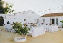 bryllup marbella