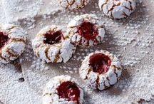 guetzli kekse plätzchen