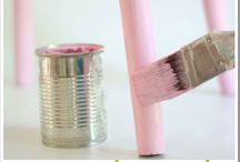 LEARN - House DIY Projects