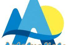 Antalya Vale / http://www.acilvale.com/antalya-vale - Antalya Vale Hizmeti 7/24 Motorlu Vale Emrinizde, Ulaşmak İstediğiniz Her Yere Sorunsuz Seyahat İçin!!!