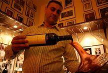 CDViN / Clubul Degustatorilor de Vin Neautorizati