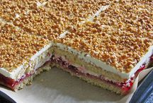 Rezept backen