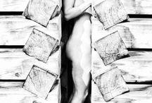 blackandwhite / #bestoftheday #photographie #photography #woman #beautiful #girlswithtattoo #girl #blackandwhite #sun #outdoor #warm #lingery #artphoto #art #amazing #bestpic #bestphotgrapher #sunglass #dessous