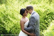 London Wedding Venues / Wedding Photography at London Wedding Venues by Lorenzo Photography - www.lorenzophotography.co.uk
