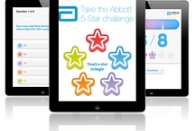 Marketing News / by Deeply Digital Inbound Marketing