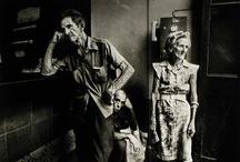 Ernesto Bazan / Inspiração fotográfica