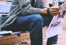 Fashion_mens