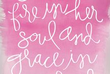 Baby girl quotes ❤️