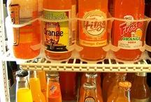 R Oranges Orange?