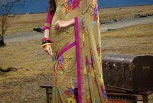 Sari Collection / Sari you can buy on banglewale.com