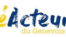 CréActeurs du Genevois