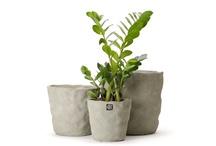 Pots... Κασπώ - Γλάστρες / Decorate every corner of your house, garden or professional space with nicknack.gr pots..... Μεγάλη ποικιλία από επιλεγμένα κασπώ αποτελούν ιδανική πρόταση για κάθε σας ανάγκη. http://www.nicknack.gr/catalog/view/b2c_kaspo