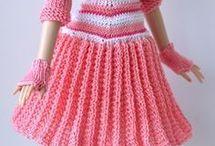 breien Barbie