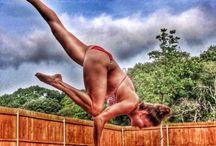 Yoga4fun