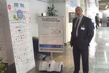 Trilogis @m2m Forum / From IoT to IoX #smarthings #indoorlocalisation #innovation #future