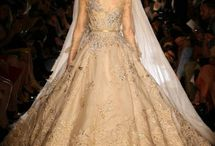 Krásné svatebni šaty