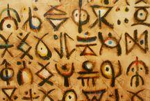 Symbols / Symbols