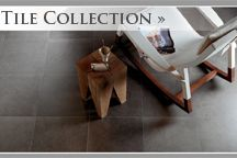 Tile + Natural Stone / Some Examples of Tile and Natural Stone products that we carry.