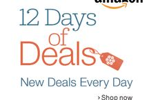 Best Christmas Gift Ideas, Sales & Deals 2016 / Here you'll find the best Christmas shopping deals & sales from all the retailers & e-retailers. Best Christmas Gift ideas for men, women, and kids are here. Amazon Christmas Gift ideas, you can check here on --> http://bestfridaydeals.org