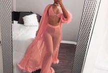 Fashion | Pretty Things to wear