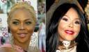 Celebrity Sightings / Random sightings of various celebrities