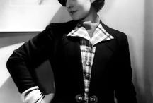 HAIR & HAIR x Gatsby/20ies / 20ies Make Up & Hair
