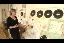 art-videos