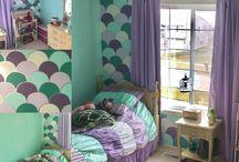 R - bedroom