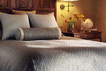 I'd Sleep Here / by Bernadette Calemmo Sanborn
