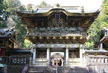 Travel In Japan