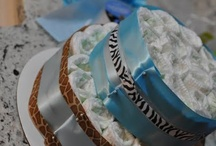 Entertaining - Baby Showers / by The Mistress of Spices