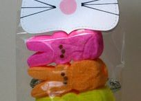 Easter Projects / by Kim Wilson, Stampin' Up! Demonstrator
