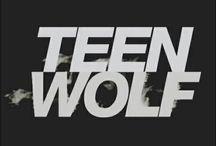 Teen_Wolfian