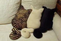 pillowlove